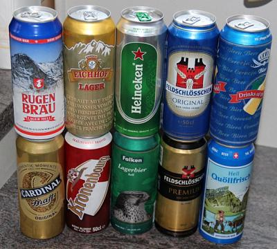non-alcoholic-beer-poor-selection-image.jpg
