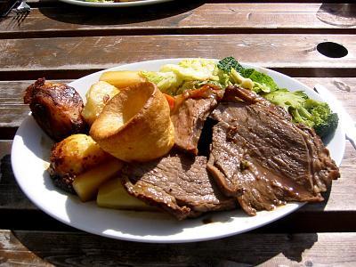 translation-roast-beef-german-sunday_roast_-_roast_beef_1.jpg