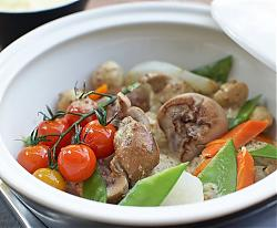 does-anybody-know-good-swiss-recipe-kidneys-kidney.jpg
