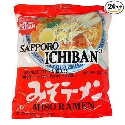 sapporo-ichiban-miso-ramen-51bnzhfyqjl.aa500_pibundle-24-topright-0-0_aa500_sh20_.jpg