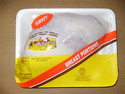 boneless-skinless-chicken-thighs-tvf-20breast-20portions.jpg