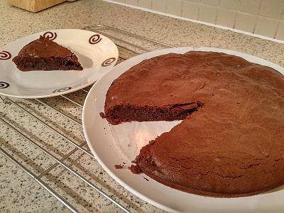 post-photos-what-you-cook-bake-switzerland-12341327_10208244081770599_6534971043784199362_n.jpg