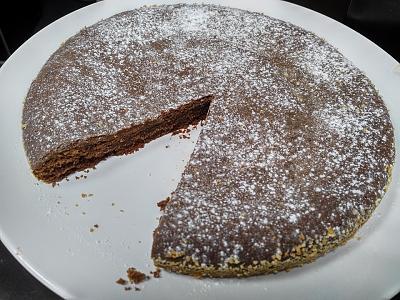 post-photos-what-you-cook-bake-switzerland-12391453_10208264648164746_7873587766155698194_n.jpg