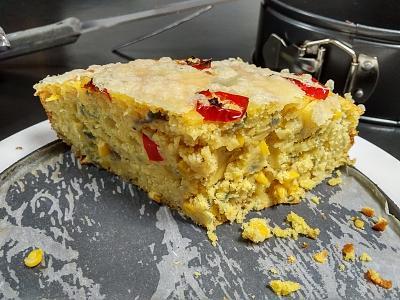 post-photos-what-you-cook-bake-switzerland-img_20151218_1118290.jpg