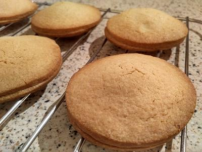 post-photos-what-you-cook-bake-switzerland-cookie.jpg