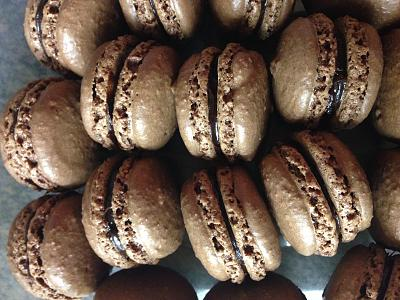 post-photos-what-you-cook-bake-switzerland-img_4858.jpg