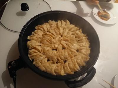 post-photos-what-you-cook-bake-switzerland-img_20151226_184547.jpg