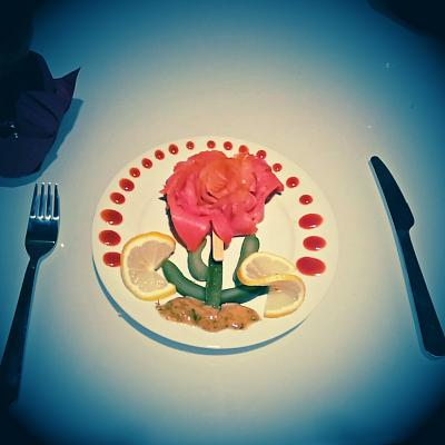 post-photos-what-you-cook-bake-switzerland-img_20160109_192650-2.jpg