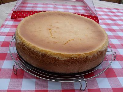 post-photos-what-you-cook-bake-switzerland-sdc10021.jpg
