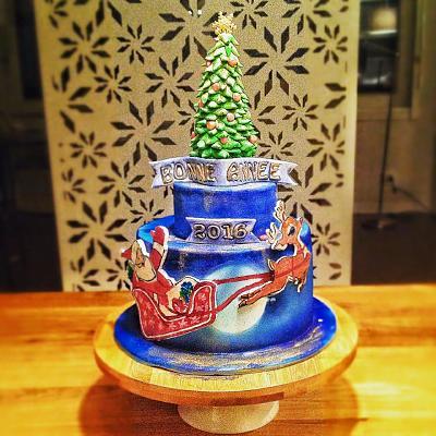post-photos-what-you-cook-bake-switzerland-christmas-cake.jpg