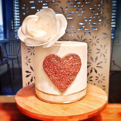 post-photos-what-you-cook-bake-switzerland-love-cake.jpg