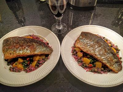 tonight-s-dinner-img_20160226_185328.jpg