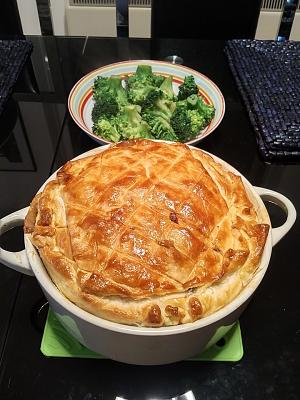 post-photos-what-you-cook-bake-switzerland-13001265_10209278207303091_5100288975796373326_n.jpg