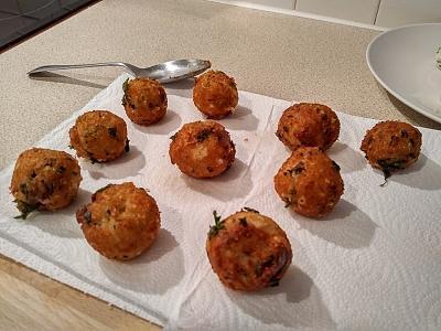 post-photos-what-you-cook-bake-switzerland-13118890_10209471712620603_7838166741817846733_n.jpg