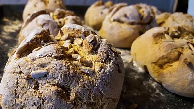 post-photos-what-you-cook-bake-switzerland-k-rbisbr-tchen.jpg