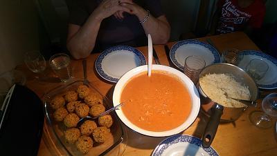 post-photos-what-you-cook-bake-switzerland-imag0091.jpg
