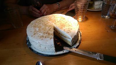 post-photos-what-you-cook-bake-switzerland-imag0094.jpg