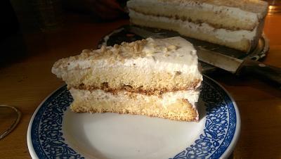 post-photos-what-you-cook-bake-switzerland-imag0096.jpg