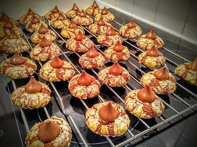 post-photos-what-you-cook-bake-switzerland-14606403_10211075034382645_5543540871376622631_n.jpg