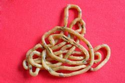 post-photos-what-you-cook-bake-switzerland-murukku-celtic-03.jpg