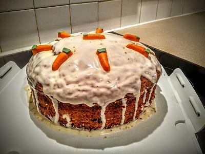 post-photos-what-you-cook-bake-switzerland-14925766_10211232163030763_3861281123576018248_n.jpg
