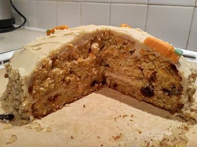 post-photos-what-you-cook-bake-switzerland-img_20161111_1834357.jpg