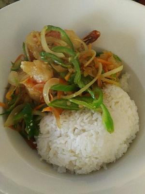 good-asian-restaurants-zurich-city-shrimp.jpg