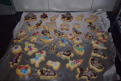 post-photos-what-you-cook-bake-switzerland-holidaycookies.jpg
