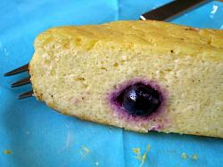 post-photos-what-you-cook-bake-switzerland-quarkkuchen-01.jpg