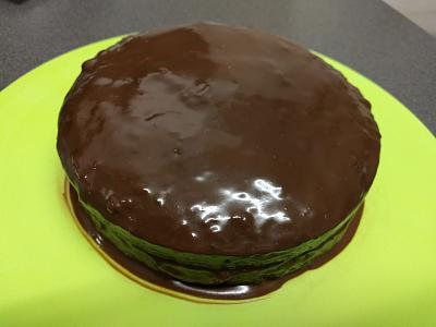 post-photos-what-you-cook-bake-switzerland-sacher.jpg