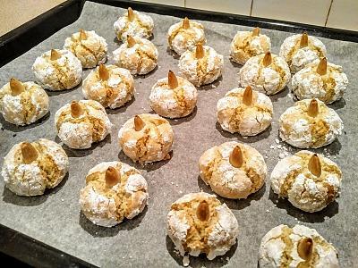 post-photos-what-you-cook-bake-switzerland-img_20170222_2213206.jpg