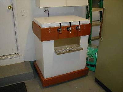 kegerator-freezer-kegerator1.jpg