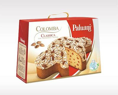 post-photos-what-you-cook-bake-switzerland-colomba_paluani.jpg