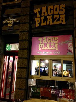 tacos-plaza-just-opened-zurich-fullsizeoutput_1fc5.jpg