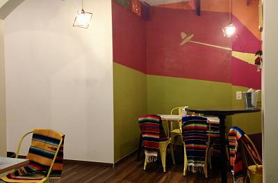 tacos-plaza-just-opened-zurich-fullsizeoutput_1fc3.jpg