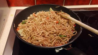 fried-noodles-epiphany-20170501_173705.jpg