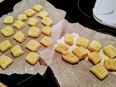 post-photos-what-you-cook-bake-switzerland-18426132_10213114498527974_1372845141_o.jpg
