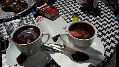 thick-hot-chocolate-zurich-20170510_124740.jpg