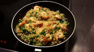 post-photos-what-you-cook-bake-switzerland-fried_rice.jpg