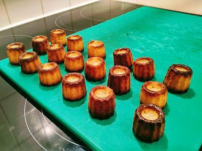 post-photos-what-you-cook-bake-switzerland-img_20170629_0152392.jpg