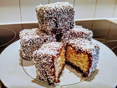 post-photos-what-you-cook-bake-switzerland-19718611_10213709093112467_1197611072_o.jpg
