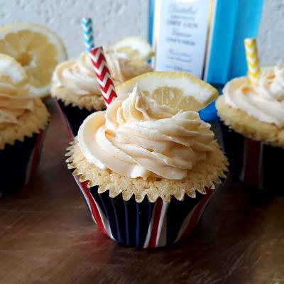 post-photos-what-you-cook-bake-switzerland-cupcakes.jpg