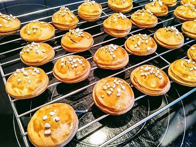 post-photos-what-you-cook-bake-switzerland-20446243_10213986741933514_1276575459_o.jpg