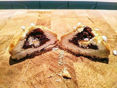 post-photos-what-you-cook-bake-switzerland-20465013_10213987252106268_1641675305_o.jpg