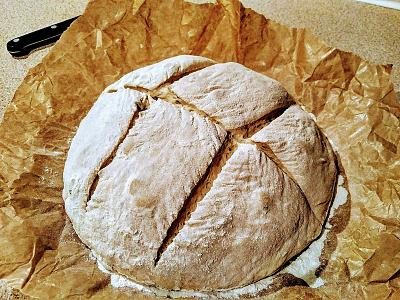 post-photos-what-you-cook-bake-switzerland-20662633_10214053295917322_188029583_o.jpg