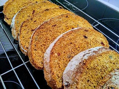 post-photos-what-you-cook-bake-switzerland-20630181_10214062596429829_24548057_o.jpg