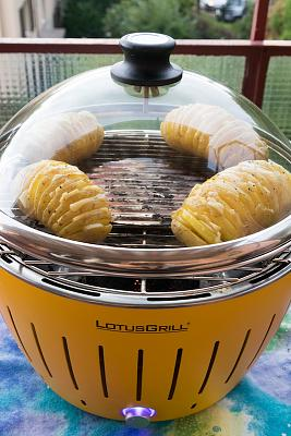 post-photos-what-you-cook-bake-switzerland-hasselbackpotatoes1.jpg