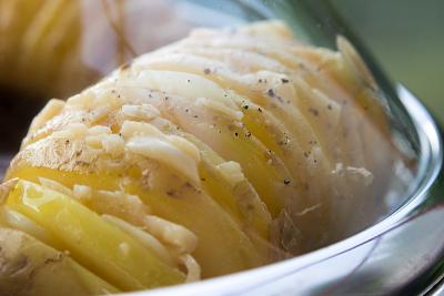 post-photos-what-you-cook-bake-switzerland-hasselbackpotatoes2.jpg
