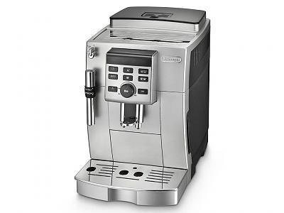 coffee-machine-recommendation-ecam-23120sb-left.jpg