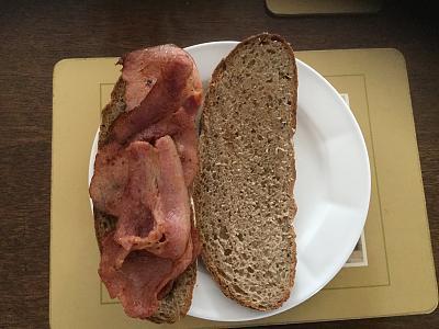 post-photos-what-you-cook-bake-switzerland-img_0283.jpg